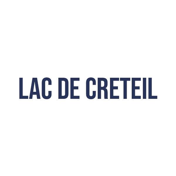 lacdecreteil_1598951651