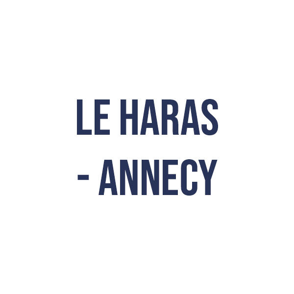 leharasannecy_1598950640