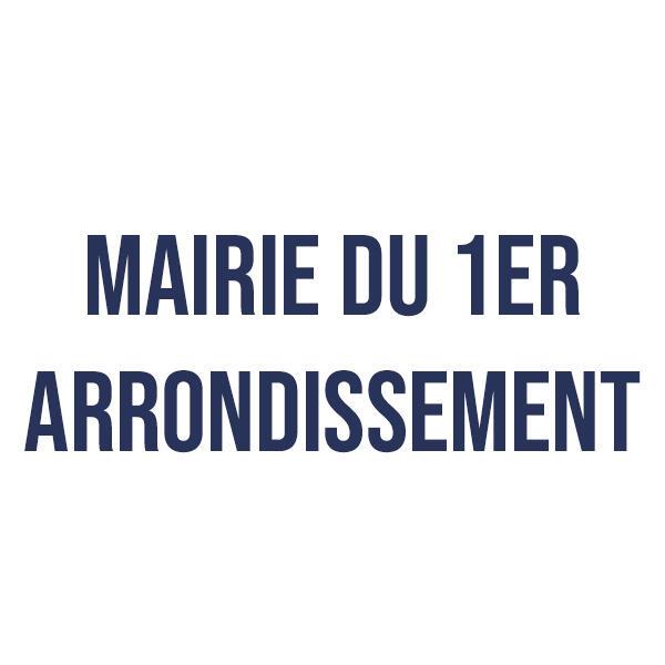 mairiedu1erarrondissement_1598950067