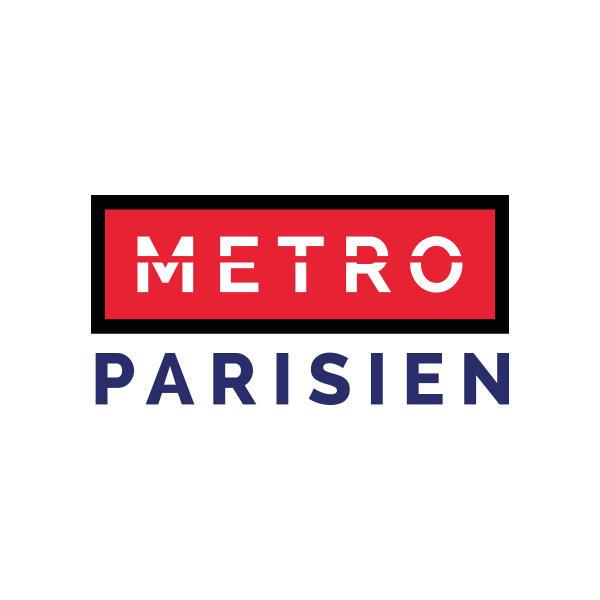 metro_1598951670