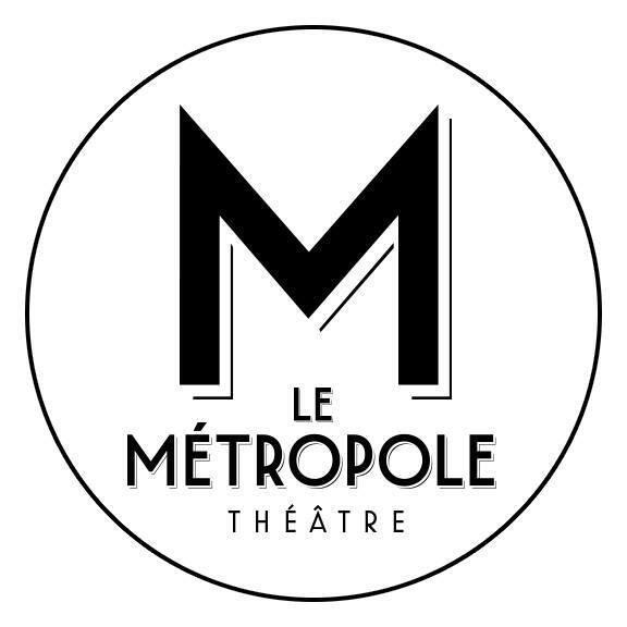 metropole_1599034893