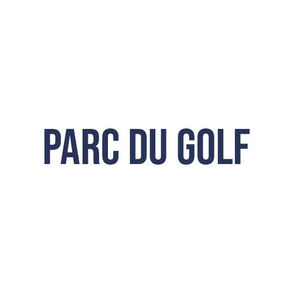 parcdugolf_1598950159