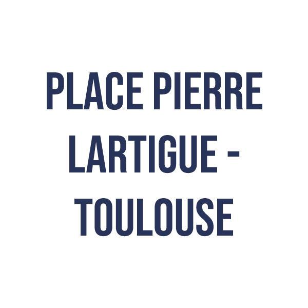 placepierrelartiguetoulouse_1598951569