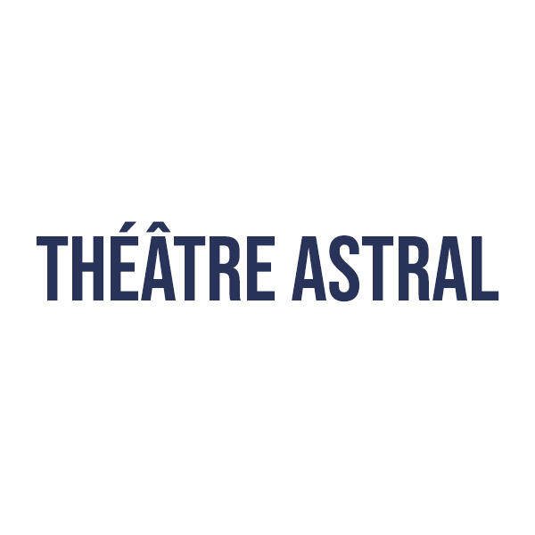 theatreastral_1598951606