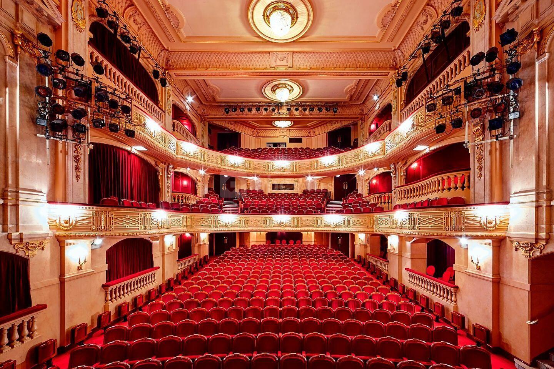 theatredouard712_1601314441