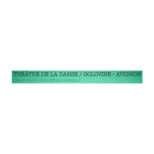 theatregolovine_1598949372