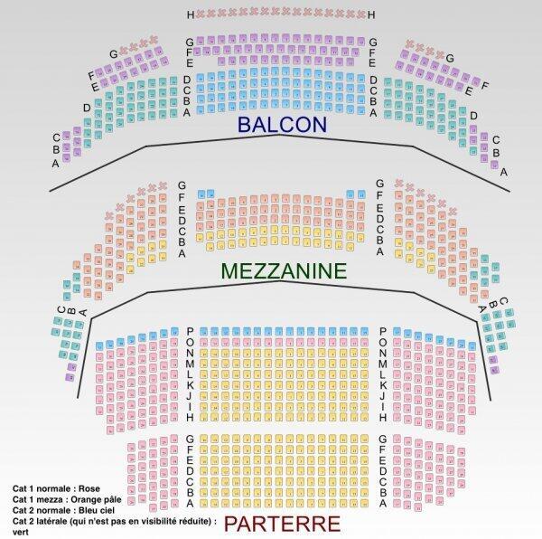 theatrelecomedia_6001493_1601313374