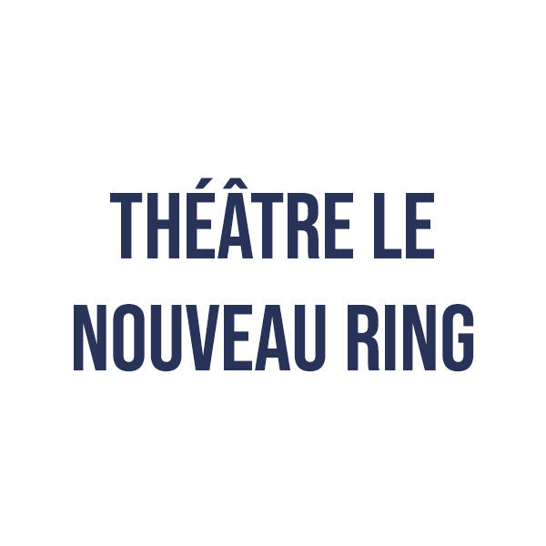 theatrelenouveauring_1598949413