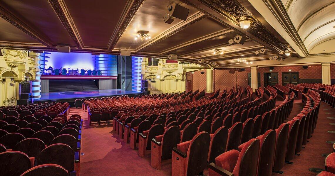 theatre_mogador_auditorium_du_theatre_mogador_1602575816