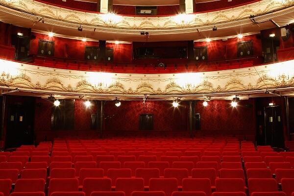 theatredeparis_1601986568