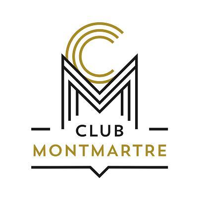 clubmontmartrelogo_1610009500