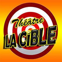 theatrelaciblelogo_1611569551