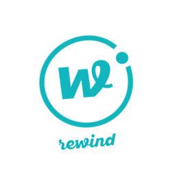 rewing_logo_1613988197