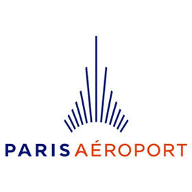 aeroport_logo_1617184408