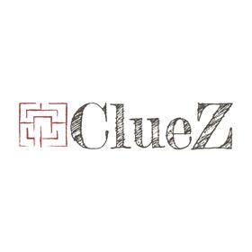 cluez_logo_1617095373
