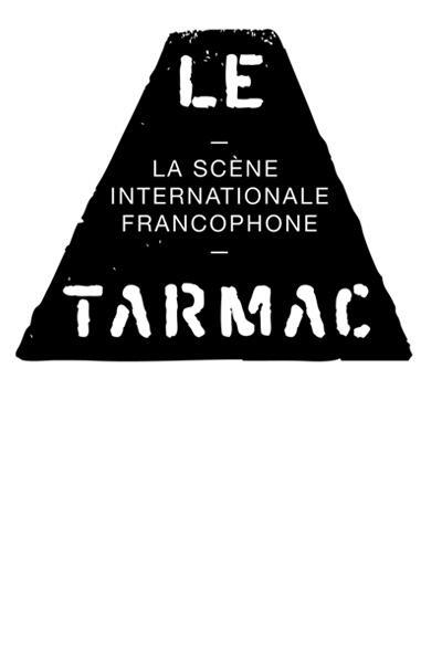 le_tarmac_1619518207