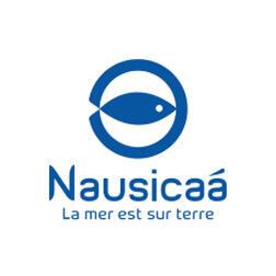 nausicaa_logo_1619021225