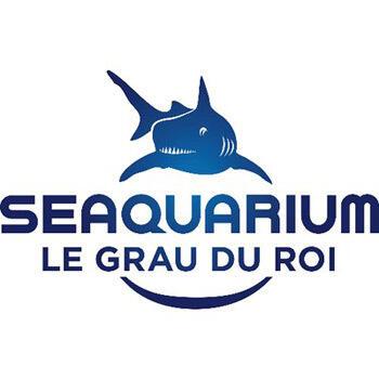 seaquarium_logo_1618562870