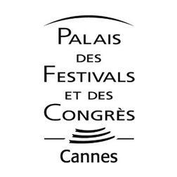 palais_des_festivals_et_des_congres_cannes_logo_1620223285