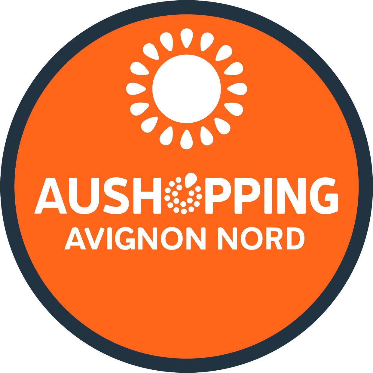 aushoppingcommercialcentercentrecommercialauchancity_1622703547