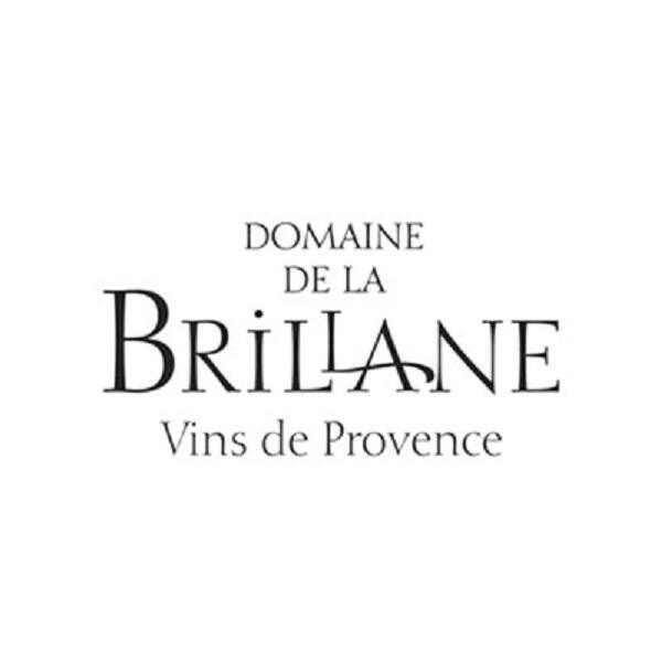 brillane2_1624456678