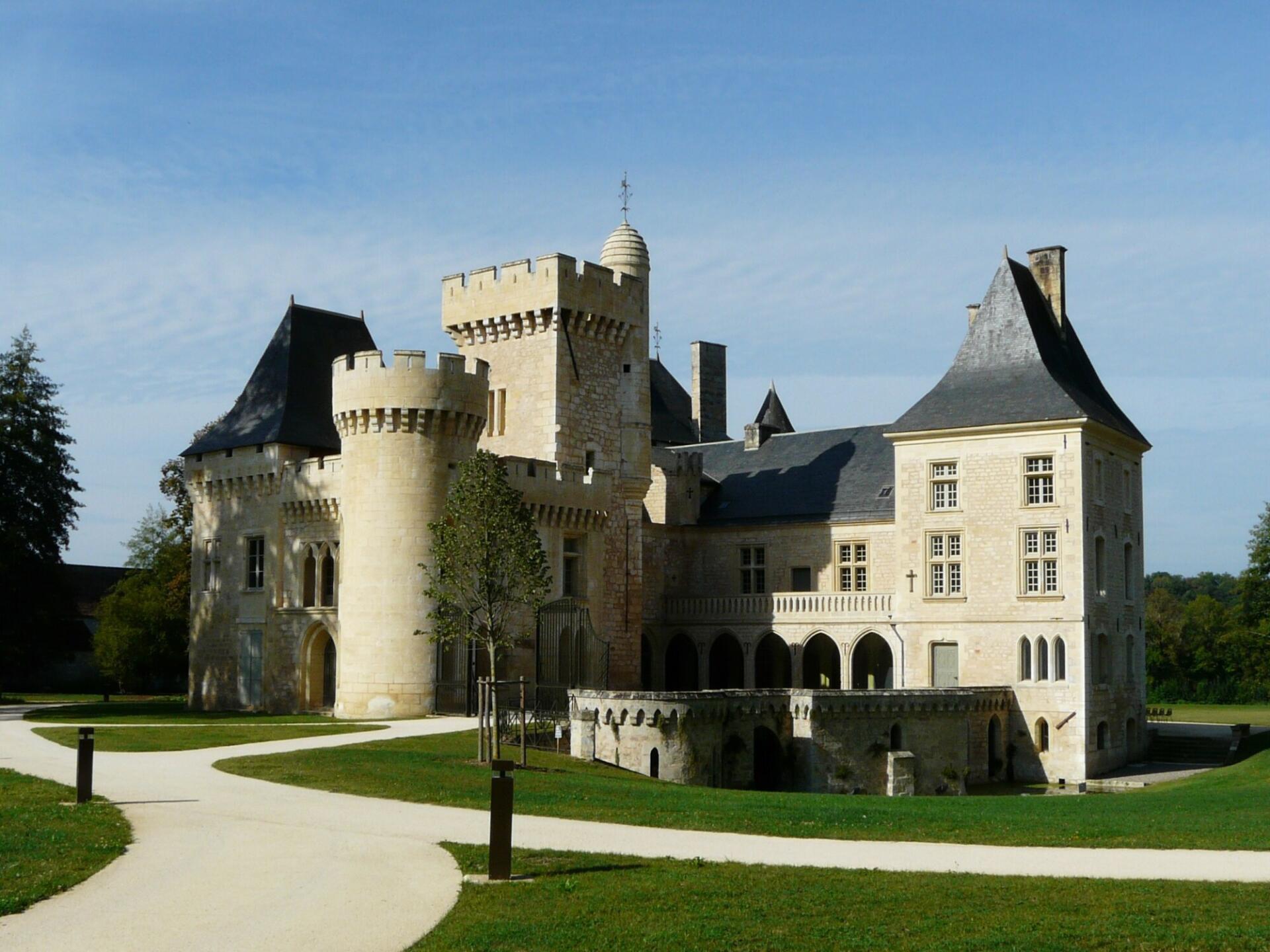 campagne_24_chateau_8_1624452792
