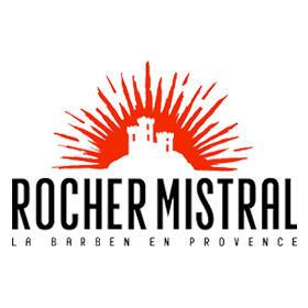 chateau_de_la_barben_logo_1624969485