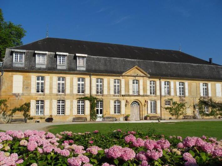 chateaulesablou_1624452871
