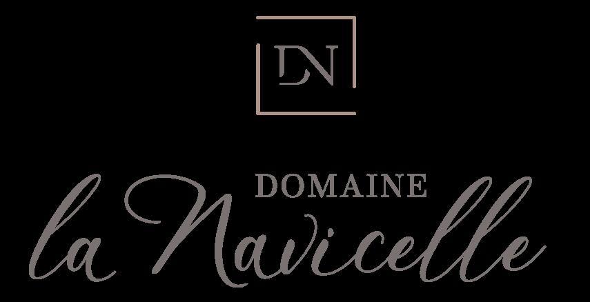 logo_navicelle_plandetravail1_1624456713