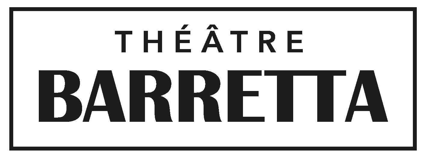 theatrebarrettalogo1_1624451950
