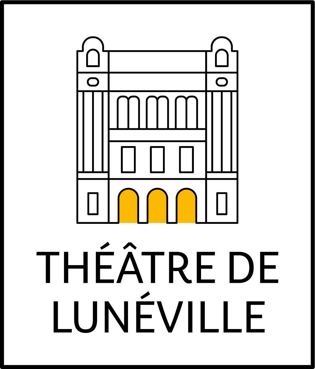 theatreluneville_logo_2021_1630584366