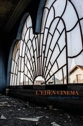 L'EDEN CINEMA