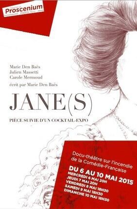 JANE(S)