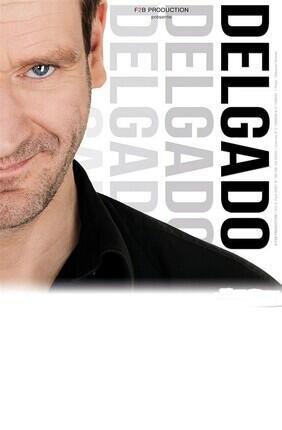 DELGADO (Theatre BO Avignon)