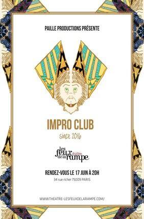 IMPRO CLUB