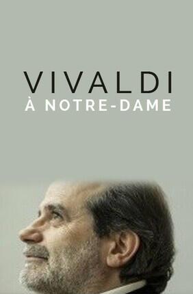 VIVALDI A NOTRE-DAME