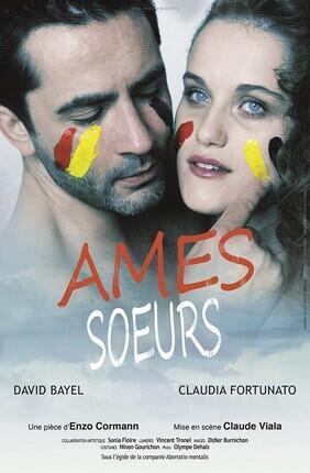 AMES SOEURS