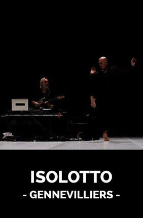 ISOLOTTO (Gennevilliers)