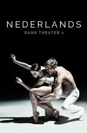 NEDERLANDS DANS THEATER 1 - SOL LEON ET PAUL LIGHTFOOT / CRYSTAL PITE