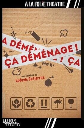 CA DEMENAGE