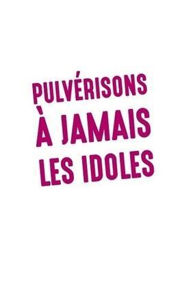 FRANCAIS, ENCORE UN EFFORT SI VOUS VOULEZ ETRE REPUBLICAINS (Ivry)