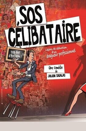 SOS CELIBATAIRE (Aix en Provence)
