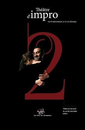 2 (Theatre du Gai Savoir)
