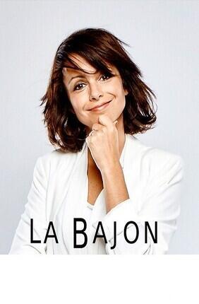 LA BAJON (Cie du Cafe Theatre)