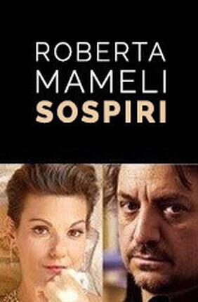 ROBERTA MAMELI : SOSPIRI