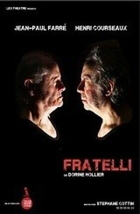 FRATELLI (Ninon Theatre)