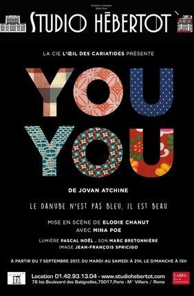 YOU-YOU