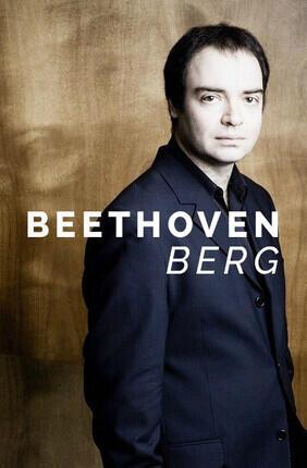 BEETHOVEN - BERG