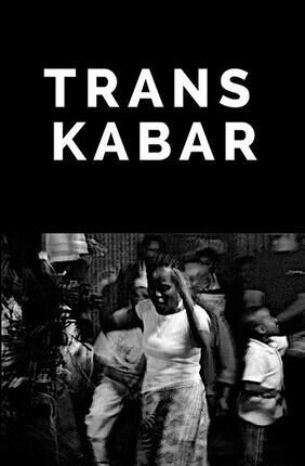 TRANS KABAR (Montreuil)