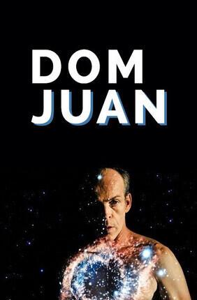 DOM JUAN (Le Blanc Mesnil)